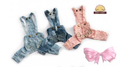 3TypFlowerJeans