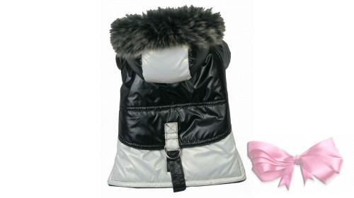 BlackPinkJacket куртка розовая