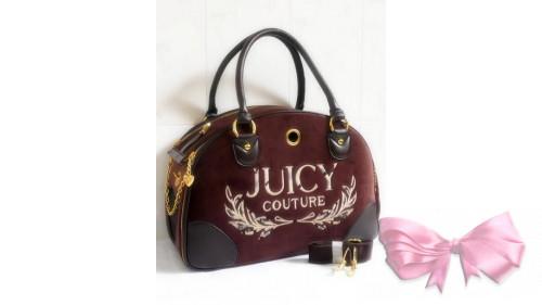 JuicyCoutur4