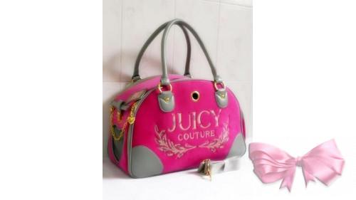 JuicyCoutur6
