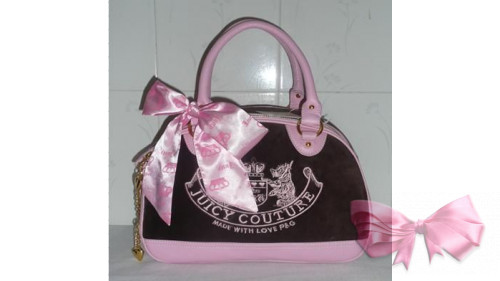 JuicyCoutureDog10
