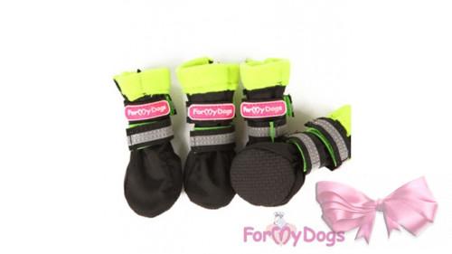 Обувь For My Dogs