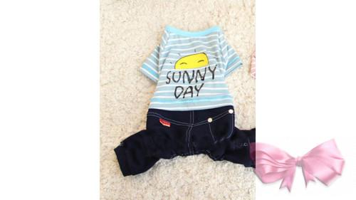"""Костюм """"Sunny Day"""""""