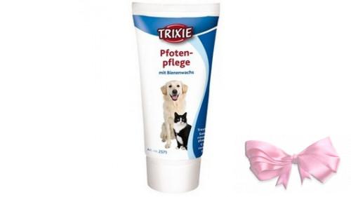 Trixie (Трикси) Pfotenpflege - Воск для лап