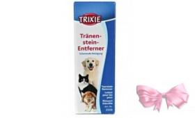 Средство от пятен вокруг глаз, Trixie