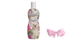 ESPREE (Эспри) Sugar Cookie Shampoo - универсальный шампунь с ароматом сахарного печенья
