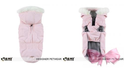 Is Pet Куртка
