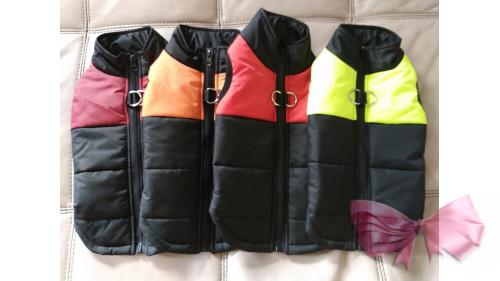Куртка 2016