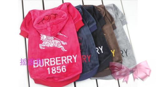 "Толстовка ""Burberry"""
