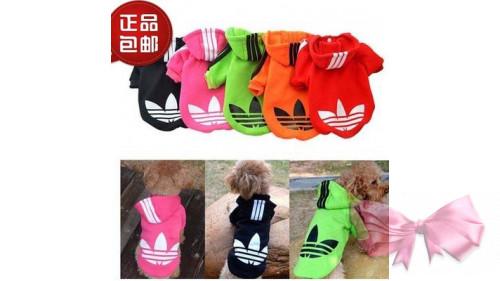 """Толстовка """"Adidas"""" яркие"""