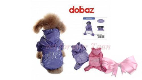 Дождевик Dobaz